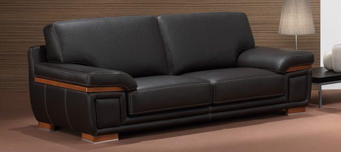 Bien choisir son canapé en cuir